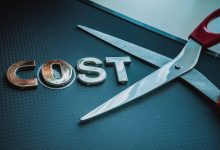 Photo of Cost Cutting a dreaded or a loved term?
