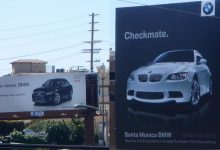 Photo of Battle of the Titans – BMW vs Audi
