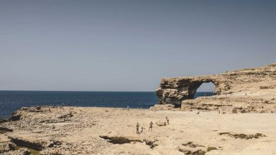 Photo of Do we need to bridge Malta and Gozo?