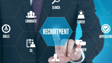 Photo of Recruitment in Malta – A simple task?