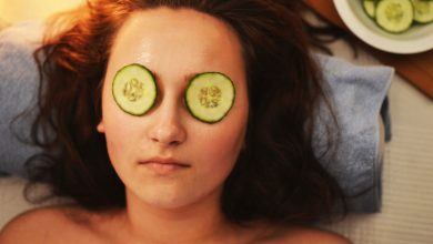 Photo of Self-care – An indulgence or a Necessity?