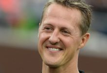 Photo of The Life of Michael Schumacher