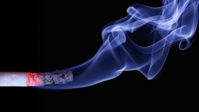 Photo of Do you want to Quit Smoking?