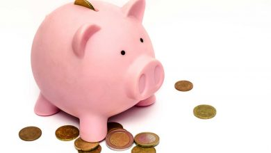 Photo of Easy Ways to Save Money