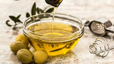 Photo of 8 Reasons why Olive Oil is a Health Goldmine