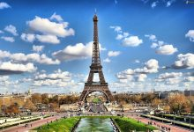 Photo of Why Travel to Paris