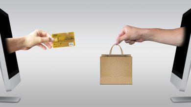Photo of Buy Online, buy Local