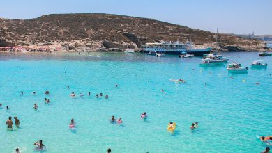 Photo of 7 Things to do in Malta this Summer