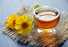 Photo of Health benefits of Honey