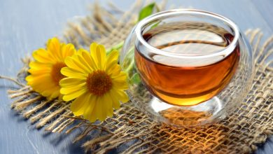 Photo of Health benefits of Honey