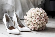 Photo of Weddings Costs: The Start of a Financial Crisis