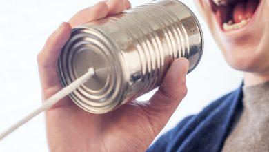 Photo of Communications skills: What makes a Great Communicator?