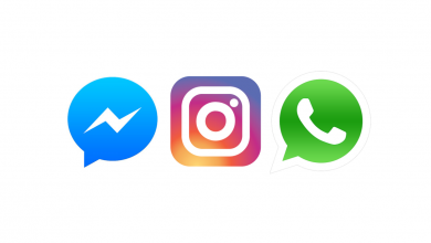 Photo of Facebook, WhatsApp, Instagram in trouble for HOURS