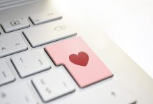 Photo of 7 Benefits of Online Dating Platforms