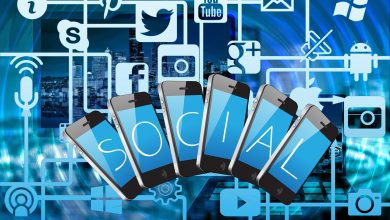 Photo of When Social Media goes offline?