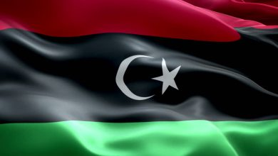 Photo of The Situation in Libya