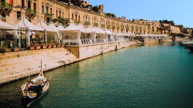 Photo of Malta's Economic Boom and Salary Stagnation
