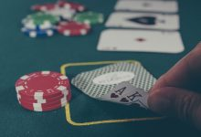 Photo of How Gambling Can Ruin your Life