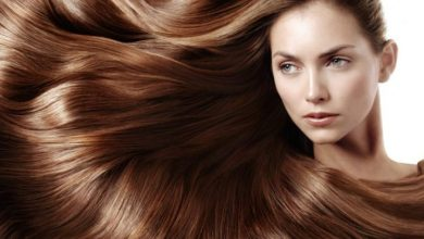 Photo of 4 Ways to Maintain Healthy Hair
