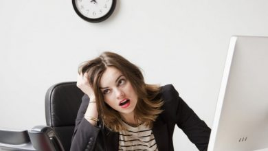 Photo of 6 Things that could be Destroying your Work Performance