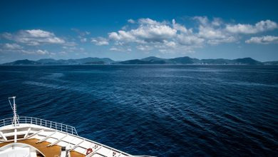 Photo of 5 Reasons for you to Choose a Cruise this summer