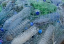 Photo of How Plastic is Destroying the World