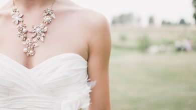 Photo of Planning your Wedding? Here's 7 Things you should do