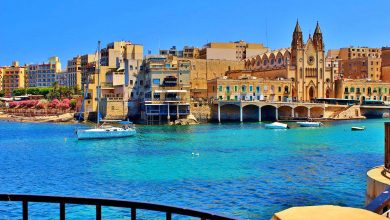 Photo of Can Malta become a Blacklisted Jurisdiction?