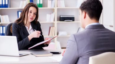 Photo of 5 Things you Should Never Say in a Job Interview