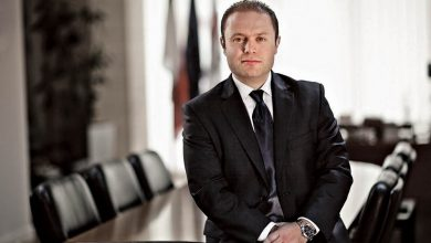 Photo of 5 Things we will Remember about Dr Joseph Muscat