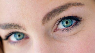 Photo of Eye Laser Operations