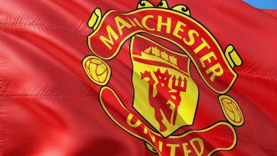 Photo of Konrad Mizzi's Partnership with Manchester United