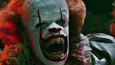 Photo of The IT Movie – What A Successful Remake