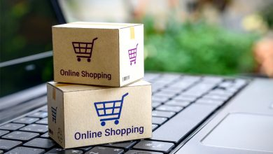 Photo of Maltese Businesses Need to Invest in Online Shopping