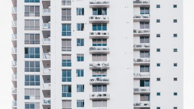 Photo of Malta's New Proposed Rent Law brings about Radical Changes