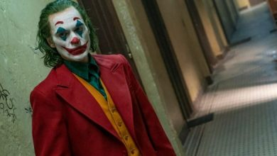 Photo of Joker – The Movie