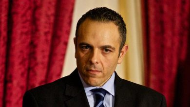 Photo of What is Keith Schembri's next move?