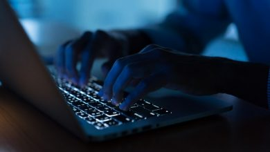 Photo of Small Businesses need to take Cybersecurity more Seriously