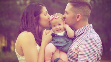 Photo of Catholic Marriage and Children