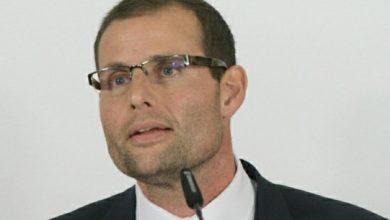 Photo of Robert Abela – Malta's New Prime Minister