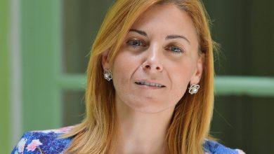 Photo of No nonsense for Robert Abela – Justyne Caruana Resigns
