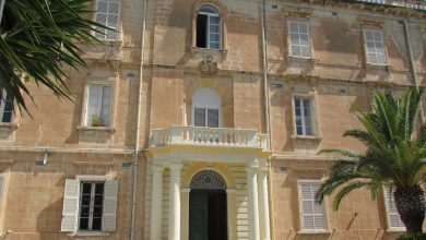 Photo of One common school amongst Malta's Elite
