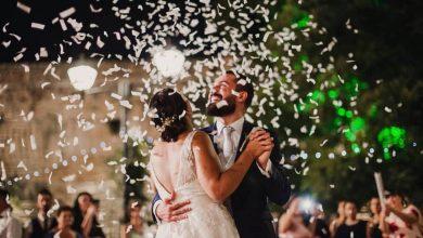 Photo of MALTA: The Most Popular Wedding Destination in the Mediterranean