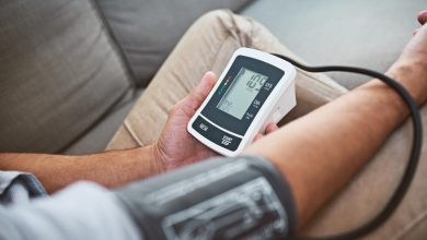Photo of 7 Ways to Reduce your Blood Pressure