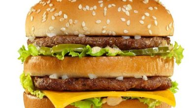 Photo of Things you never knew about the Big Mac