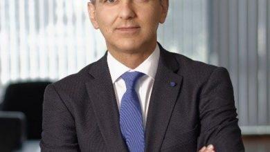 Photo of Simon Busuttil's Goodbye