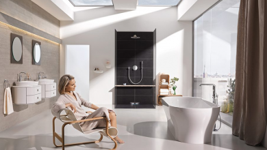 Photo of Your Complete Grohe Bathroom