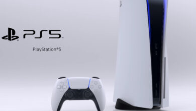 Photo of The PlayStation 5 is Coming Out Soon