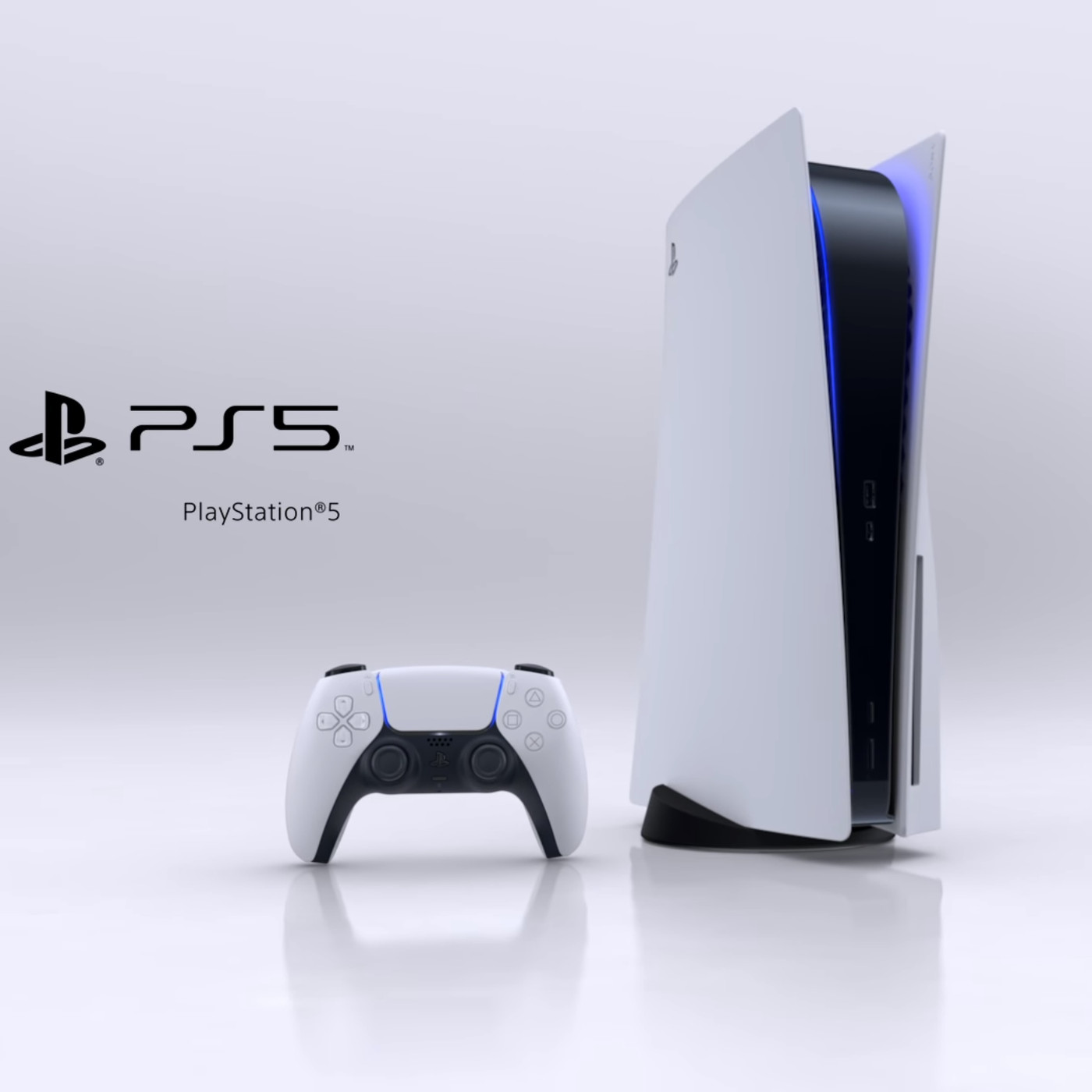 The PlayStation 5 is Coming Out Soon – Business Or Pleasure