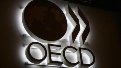 Photo of OECD labels Malta as Partially Compliant